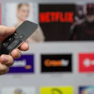All you need to know about streaming TV — A beginner's guide