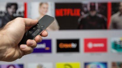 Tutto quello che devi sapere sullo streaming TV - Guida per principianti