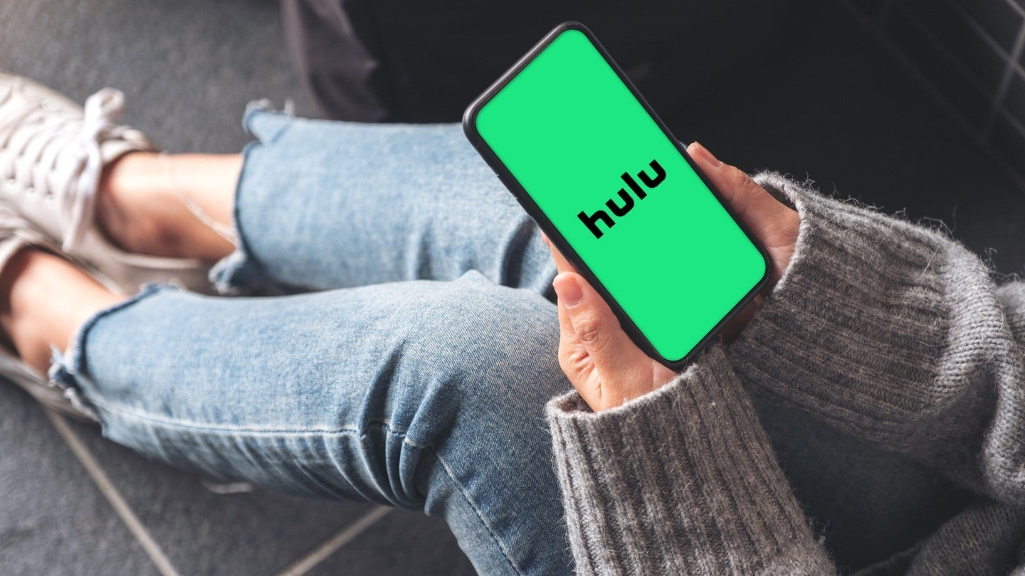 What's new on Hulu for August 2019