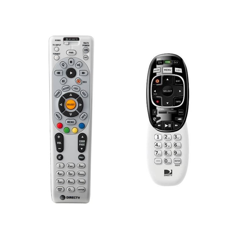 How to Program Your DIRECTV Remote | Allconnect com®