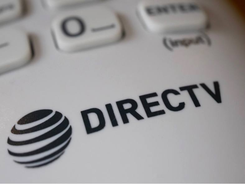 How to Program Your DIRECTV Remote | Allconnect com®