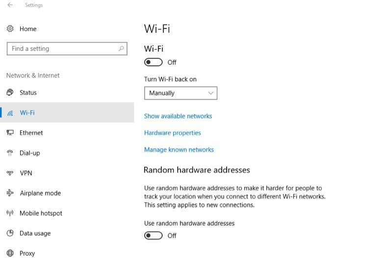 Why You Can T Connect To Wi Fi At Home And What To Do About It