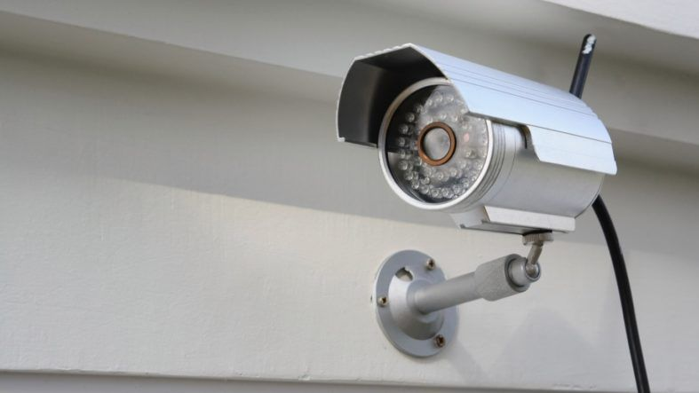 Home Security Systems Compare The Best Companies In Your Area