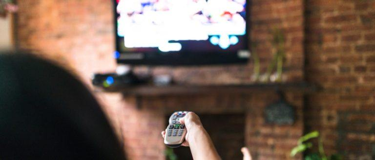 What channel is bet on time warner cable texas legal sports betting nc