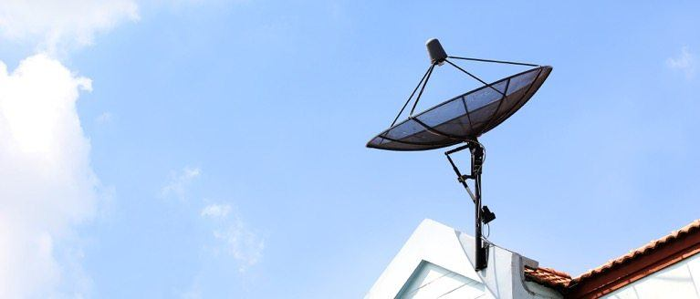 Best Satellite Tv Providers Compare Satellite Tv Packages Pricing