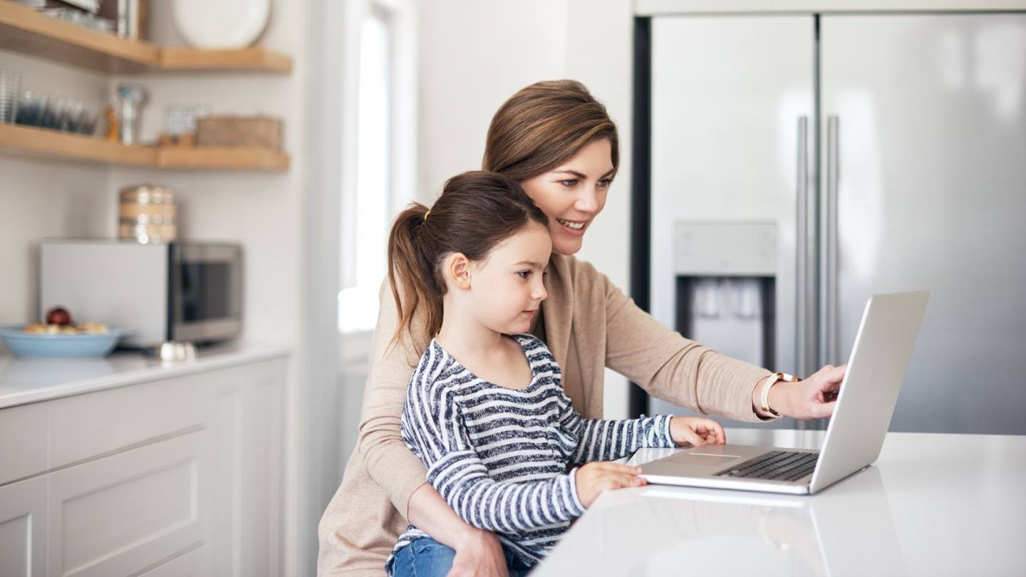 Your Ultimate Guide to Parental Controls | Allconnect com