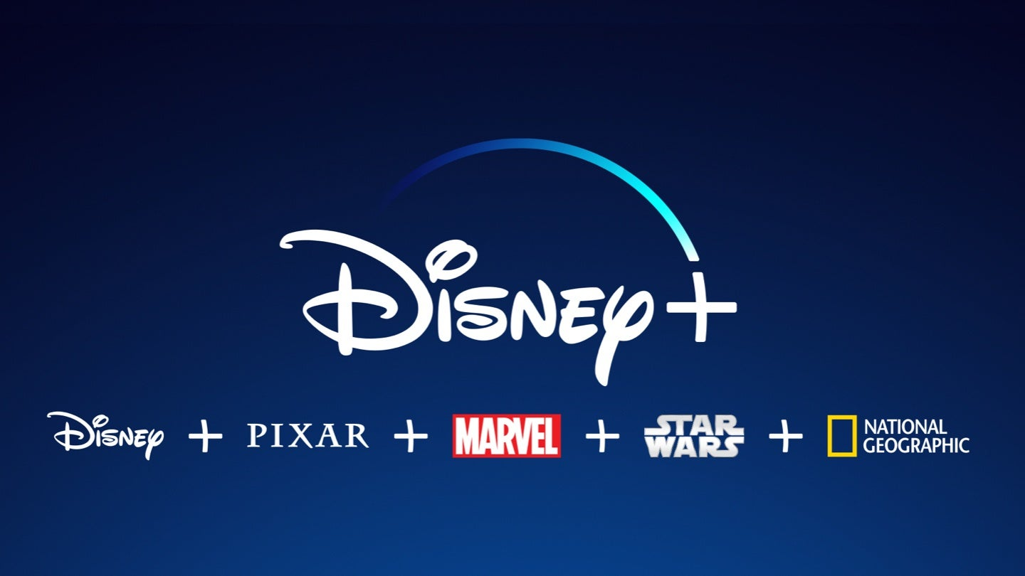 Disney Review Despite Early Technical Difficulties Disney Delivers