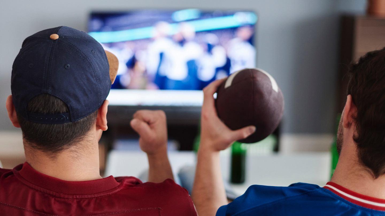 wyoming football bowl game 2020