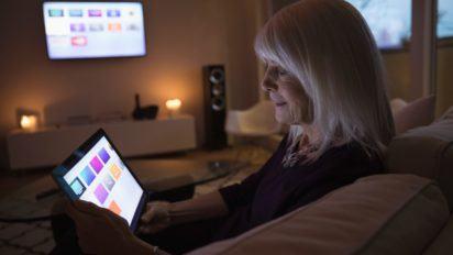 10 delle migliori app che devi scaricare ora per la tua smart TV o dispositivo di streaming dispositivo