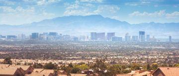 Compare 5 Internet Providers in Las Vegas, NV   Plans ...