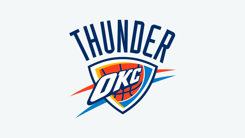 Oklahoma Thunder