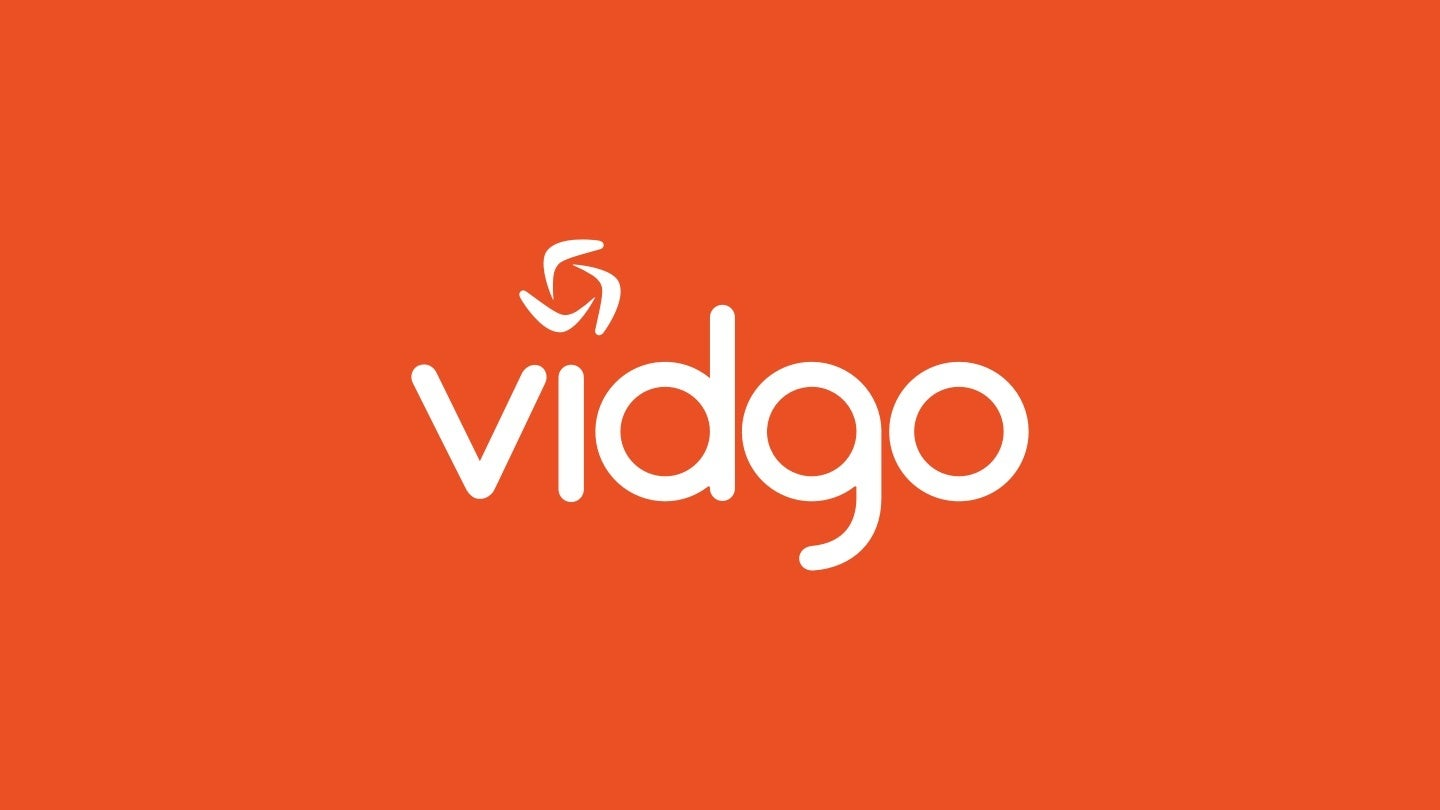 Vidgo Review   Channels, Pricing & User Experience   Allconnect