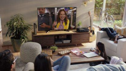 Wie viele Daten verbrauchen Sie, um Ihre Lieblingssendungen auf Netflix zu streamen?