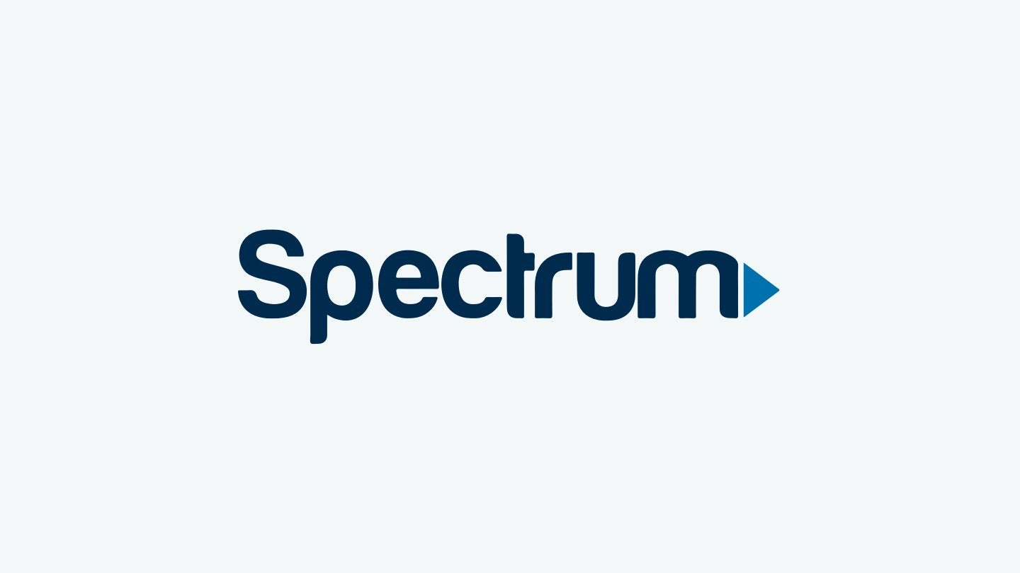 Spectrum to Give Students Free Internet for 60 Days Due to COVID-19