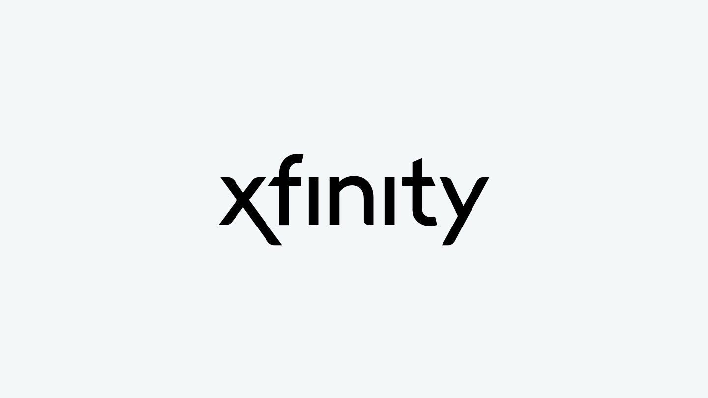 Xfinity Enacts Policy Changes To Keep Americans Connected Allconnect