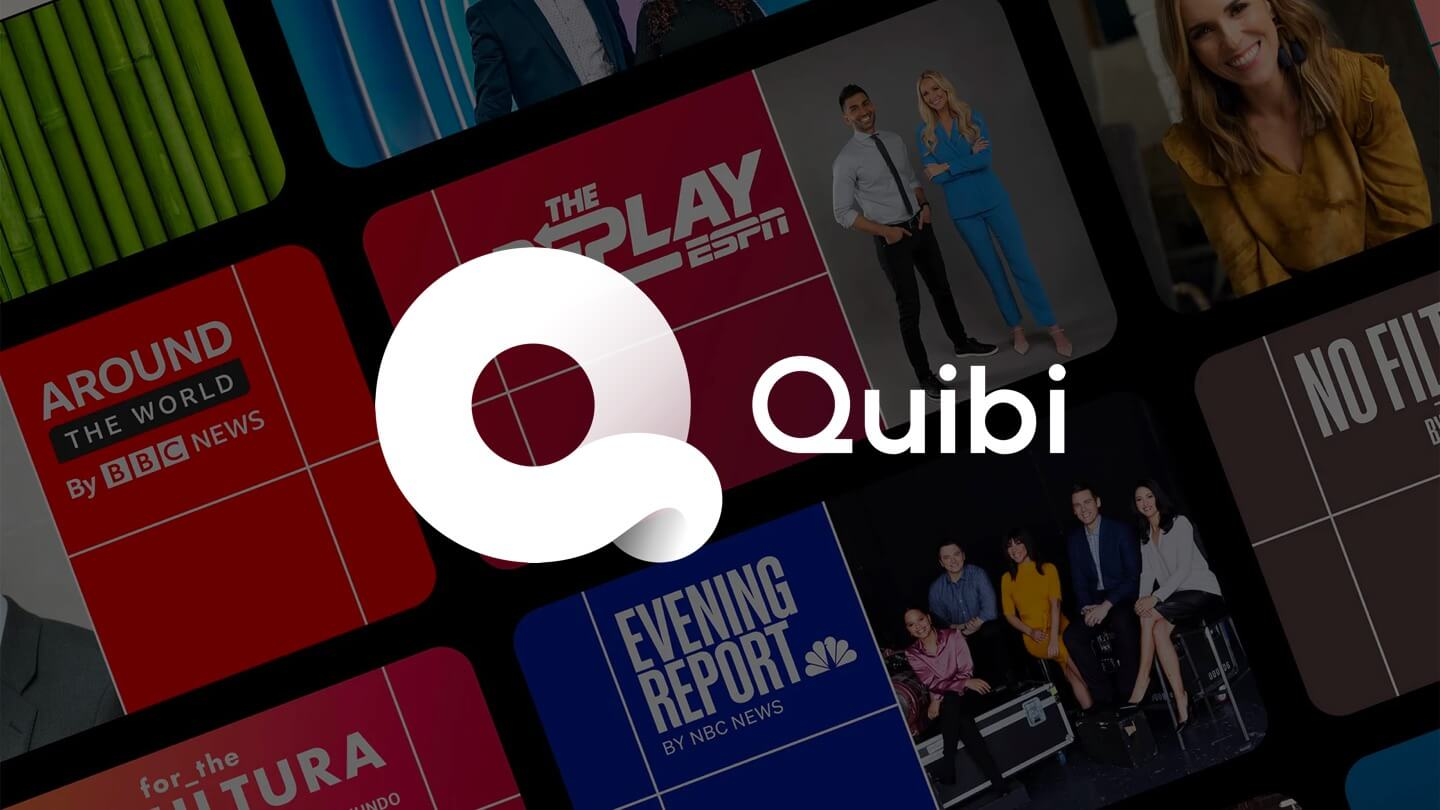 What Is Quibi First Impressions On The New Streaming Service Allconnect