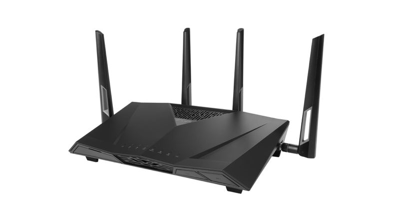 Best Xfinity Routers Modems Xfinity Compatible Equipment Allconnect