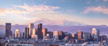 Colorado, CO