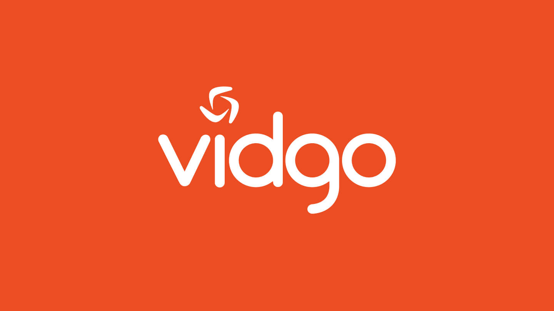 tv streaming review hero vidgo - Vidgo Review - 91% Discount!