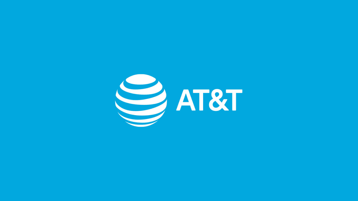 At T Wireless Review Pricing Promotions Deals Coverage