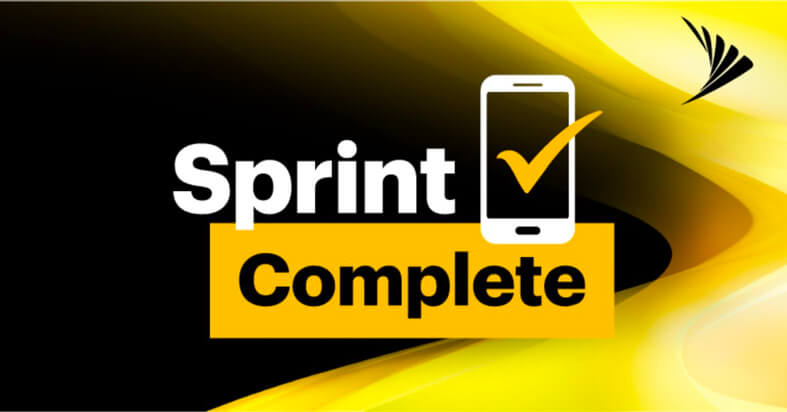 cellphones what is sprint complete 1 sprint - How To Get A Free Phone From Sprint Insurance