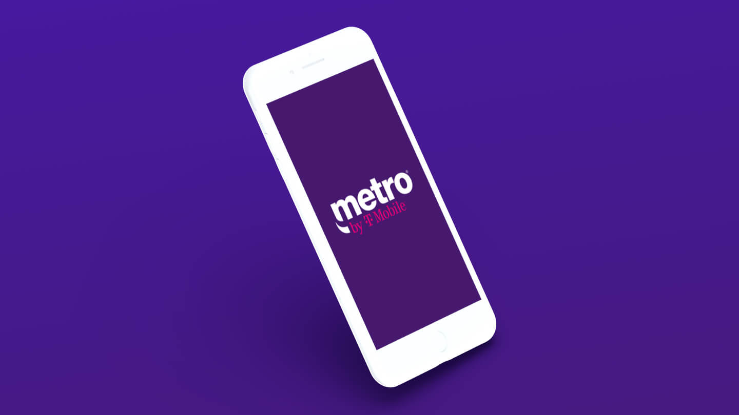Metro By T Mobile Phone Deals For 2020 Compare The Best Offers