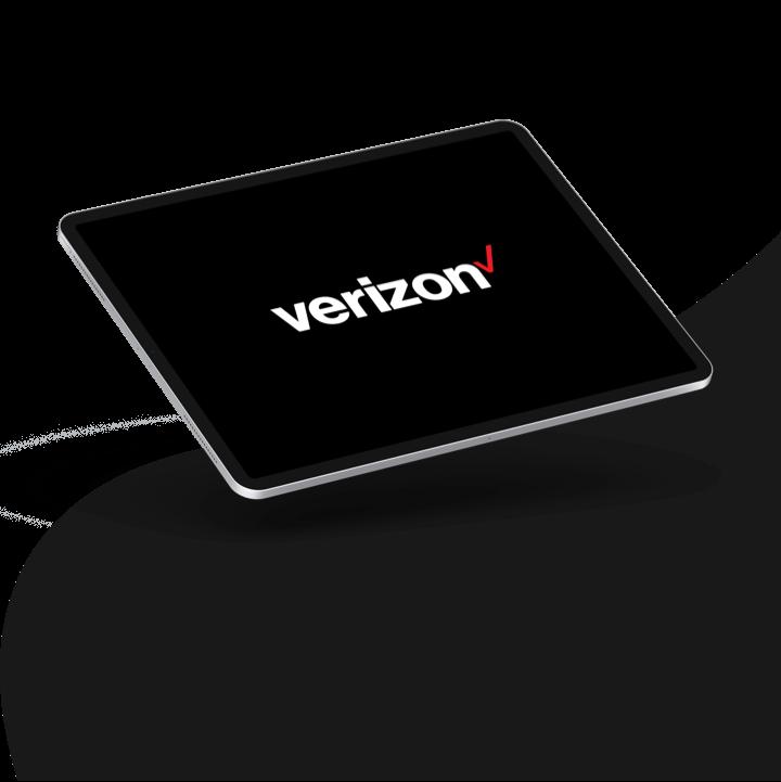 Verizon Fios Internet Tv Plans 100 Fiber Optic Network