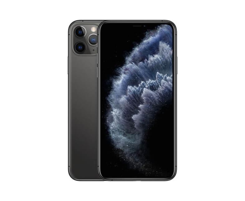 Verizon Wireless Cellphone Deals Of 2020 Iphone Pixel 4 Samsung