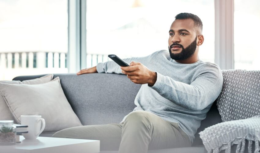 The Best Alternatives to Cable TV in 2021 | Options for Cutting the Cord