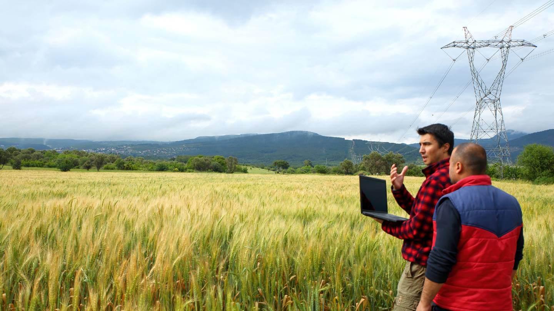 researchers broadband access mapping
